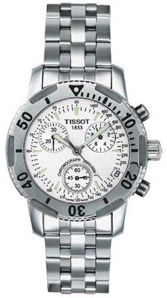Tissot T17.1.486.33