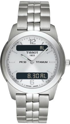 Tissot T34.7.487.32