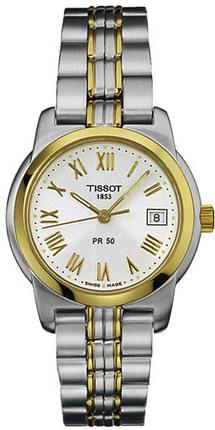 Tissot T34.2.181.13