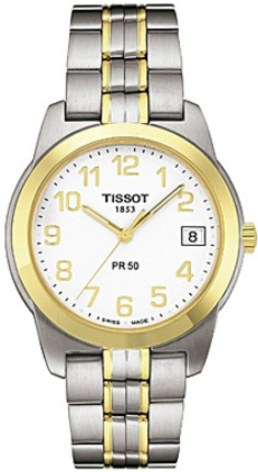 Tissot T34.2.481.14