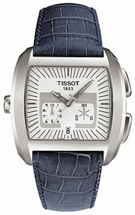 Tissot T92.1.536.31
