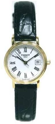 Tissot T52.5.221.13