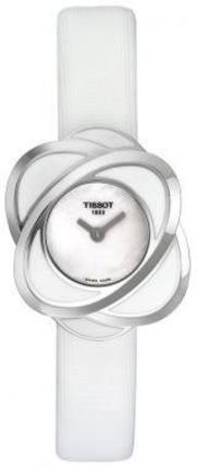 Tissot T03.1.555.80