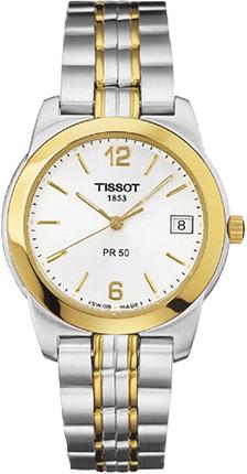 Tissot T34.2.481.32