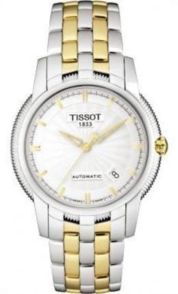 Tissot T97.2.483.31