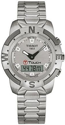 Tissot T33.1.588.71
