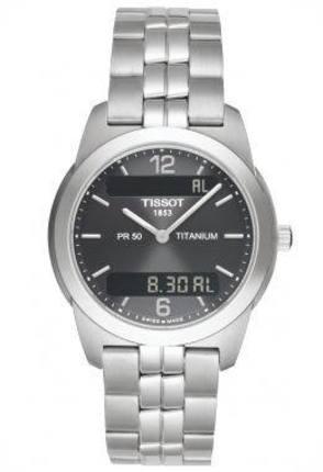 Tissot T34.7.487.62