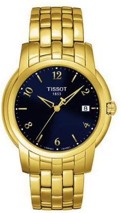 Tissot T97.5.481.42