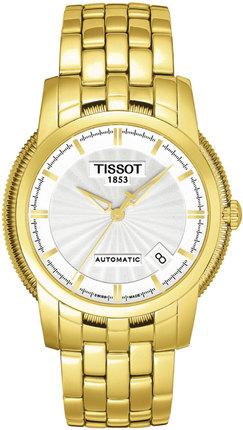 Tissot T97.5.483.31