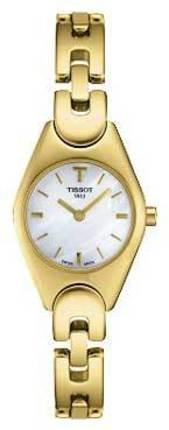 Tissot T05.5.255.81