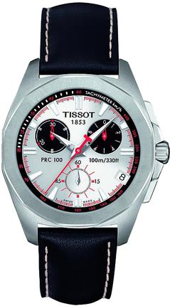 Tissot T22.1.626.71