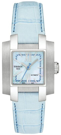 Tissot T60.1.239.83