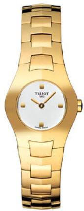 Tissot T64.5.285.31