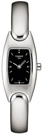 Tissot 05.1.185.51