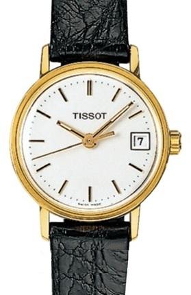 Tissot 71.3.401.31