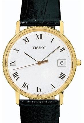 Tissot 71.3.412.13