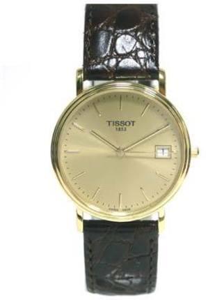 Tissot 52.5.411.21.01
