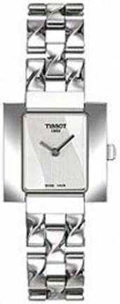 Tissot T004.309.11.030.00