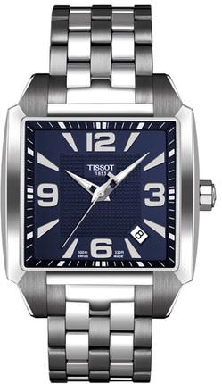 Tissot T005.510.11.047.00
