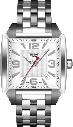 Tissot T005.510.11.277.00