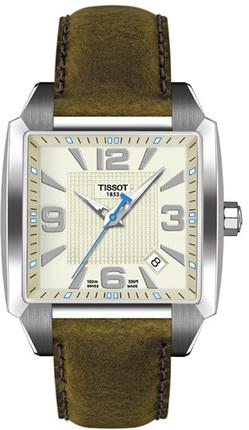 Tissot T005.510.16.267.00