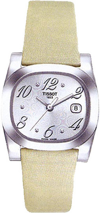 Tissot T009.110.17.037.00