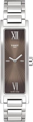 Tissot T015.309.11.298.00