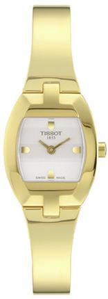 Tissot T62.5.285.31