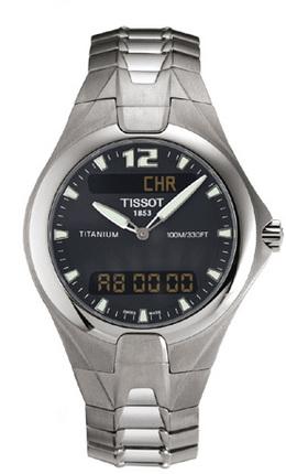 Tissot T65.7.588.61
