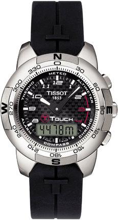 Tissot T33.7.898.92