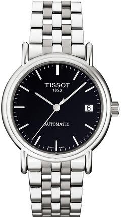 Tissot T95.1.483.51