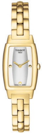 Tissot T10.5.485.31