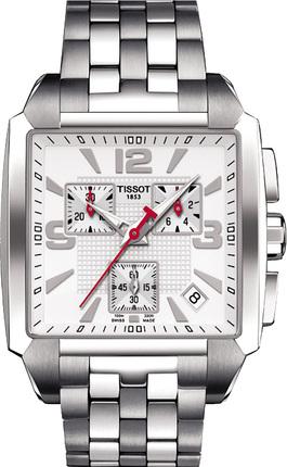 Tissot T005.517.11.277.00