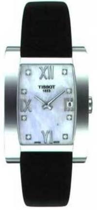 Tissot T007.309.16.116.00