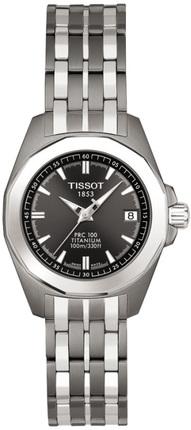 Tissot T008.010.44.061.00