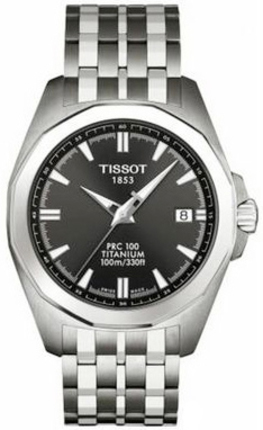 Tissot T008.410.44.061.00