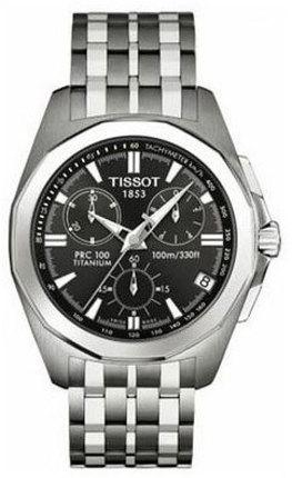 Tissot T008.417.44.061.00