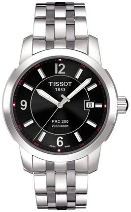 Tissot T014.410.11.057.00