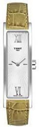 Tissot T015.309.16.038.01