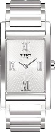 Tissot T016.309.11.033.00