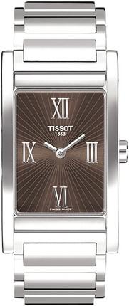 Tissot T016.309.11.293.00