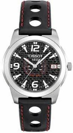Tissot T34.1.721.92