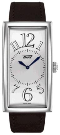 Tissot T56.1.652.32
