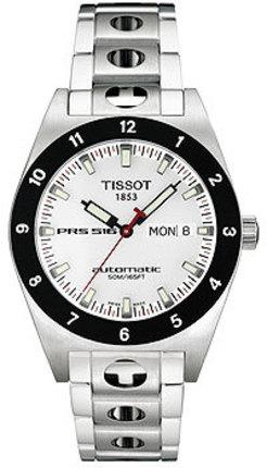 Tissot T91.1.483.31