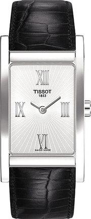 Tissot T016.309.16.033