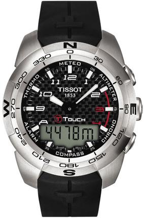 Tissot T013.420.17.202.00