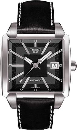 Tissot T005.507.16.061.00