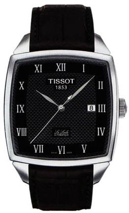 Tissot T006.707.16.053.00
