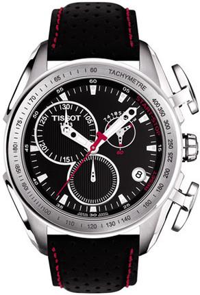 Tissot T018.617.16.051.00
