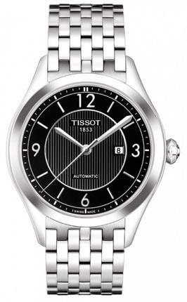 Tissot T038.207.11.057.01